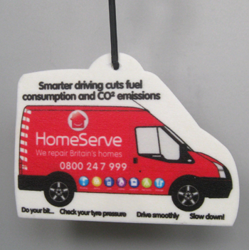 car air freshener example34